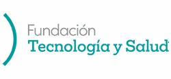 Fundacion Fenin